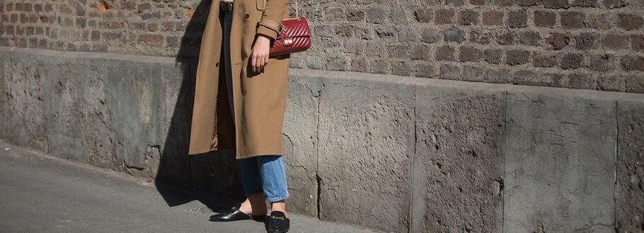 De coolste street style trends die jij ook kan dragen