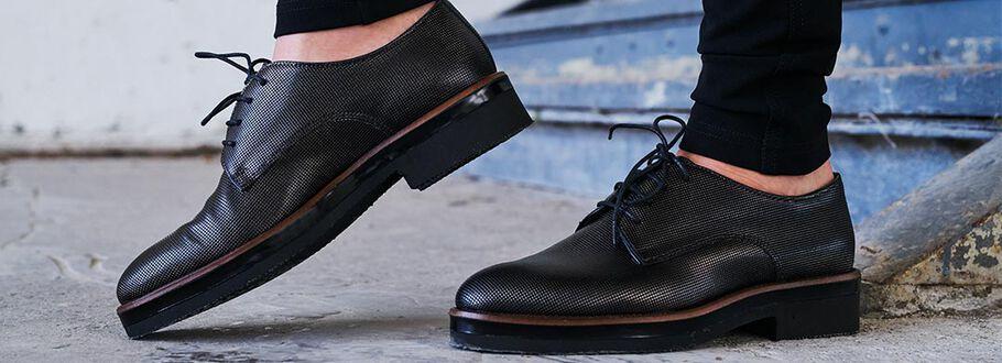 Dit zijn de schoenen die je moet hebben