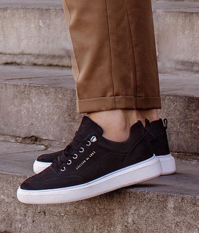Shop nu: sneakers