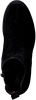 Zwarte OMODA Enkellaarsjes 8340  - small