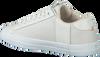Witte HUB Sneakers HOOK-W  - small