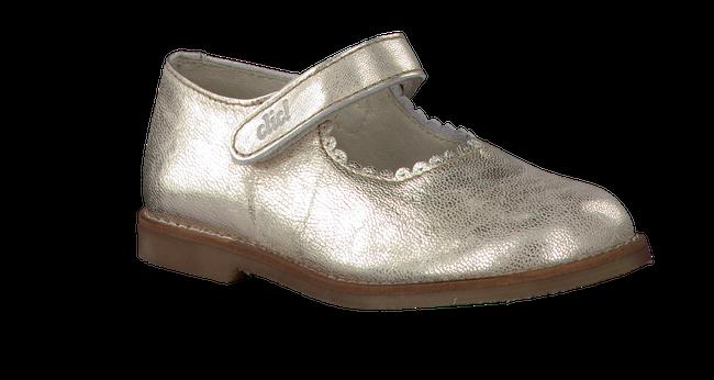 Gouden CLIC! Ballerina's CX1102  - large