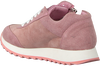 Roze SHOESME Sneakers LA9S200 - small