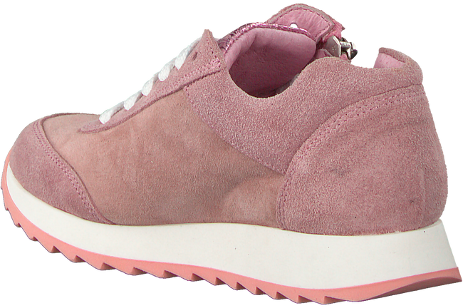 Roze SHOESME Sneakers LA9S200 - large
