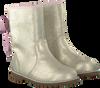 Gouden UGG Lange laarzen CORENE METALLIC  - small