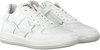 Witte GIGA Lage sneakers G3456  - small