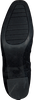 Zwarte OMODA Enkellaarsjes 5255219 - small