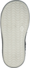 Blauwe DEVELAB Hoge sneaker 41082  - small