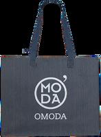 Witte OMODA Shopper 50x14x40 - medium