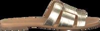 Gouden OMODA Slippers 179874  - medium