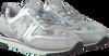 Grijze GABOR Sneakers 321  - small