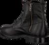 Zwarte BLACKSTONE Veterboots MM08 - small