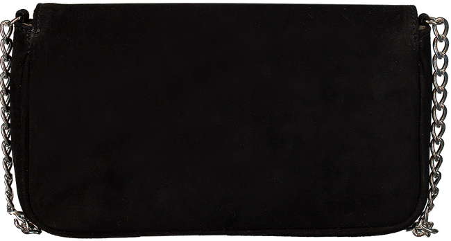 Zwarte MARIPE Schoudertas 1009 - large