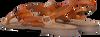 Cognac LAZAMANI Sandalen 75.630  - small