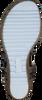 Grijze GABOR Sandalen 832  - small