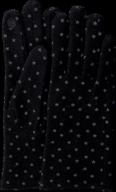 Zwarte ABOUT ACCESSORIES Handschoenen 8.37.100 - large