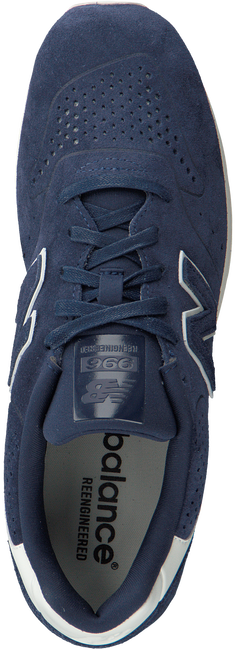 NEW BALANCE SNEAKERS MRL996 - large