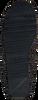 Zwarte MARUTI Veterschoenen GINNY  - small