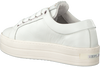 Witte REPLAY Sneakers CORY - small
