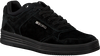 Zwarte BJORN BORG Sneakers T900 MID KPU M - small