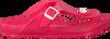 Roze BIRKENSTOCK Slippers GIZEH KIDS EVA - small