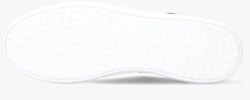 Zwarte CRUYFF Lage sneakers PATIO FUTBOL LUX  - larger