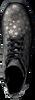 Zilveren GIGA Veterboots 9571 - small