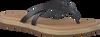 Zwarte UGG Slippers ANNICE  - small