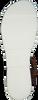 Cognac OMODA Sandalen 740019 - small