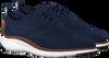 Blauwe COLE HAAN Sneakers 3.ZEROGRAND MEN  - small