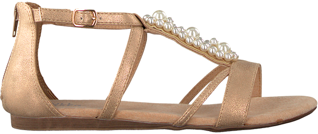 BULLBOXER SANDALEN AED042 - large
