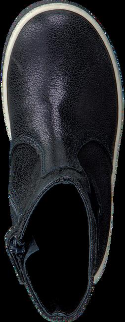 Blauwe OMODA Lange laarzen 4293  - large