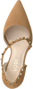 Camel LODI Pumps RUBIEL-TP  - small
