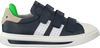 Blauwe HIP Sneakers H1888  - small