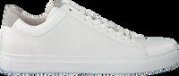 Witte BLACKSTONE Sneakers RM48  - medium