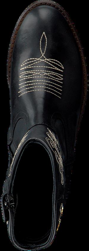 Zwarte KOEL4KIDS Hoge laarzen KO874  - larger