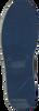 VAN LIER LAGE SNEAKER 1912901 - small