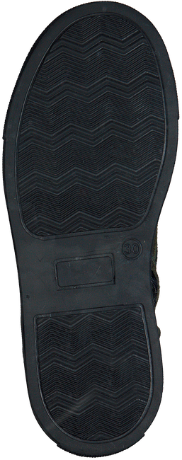 Groene KANJERS Sneakers 156  - large