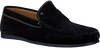 Blauwe VAN BOMMEL Loafers VAN BOMMEL 15038 - small