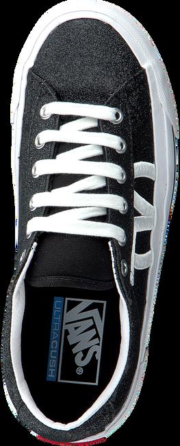 Zwarte VANS Sneakers UA SID NI  - large