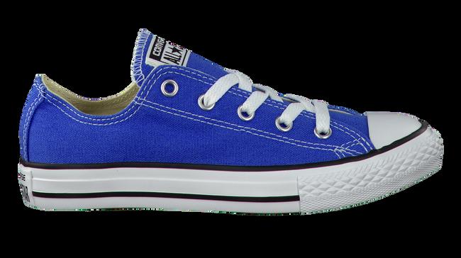 Blauwe CONVERSE Sneakers AS SEAS OX KIDS  - large