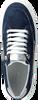 Blauwe Verton Sneakers 0036  - small