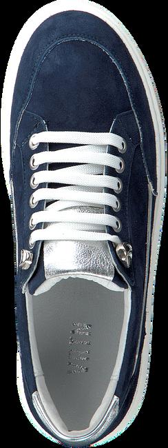 Blauwe Verton Sneakers 0036  - large