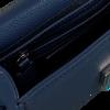 Blauwe VALENTINO HANDBAGS Schoudertas VBS1R403G - small