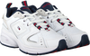 TOMMY HILFIGER LAGE SNEAKER HERITAGE WMNS - small