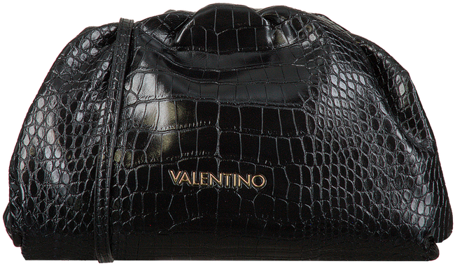 Zwarte VALENTINO HANDBAGS Schoudertas COVENT POCHETTE - large