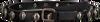 Zwarte LEGEND Riem 15089 jvJv0t9c