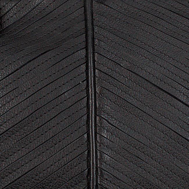 Zwarte LEGEND Schoudertas VIVARO - large