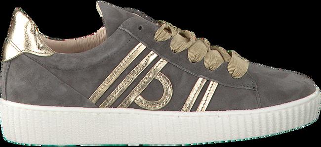 Grijze MJUS Sneakers 685127  - large