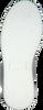 MARUTI LAGE SNEAKER CLAIRE - small
